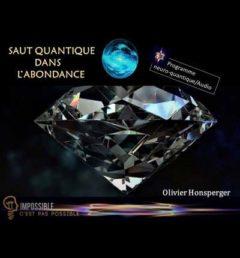 Saut_quantique_dans_labondance_400x430