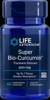 Super Bio Curcumin